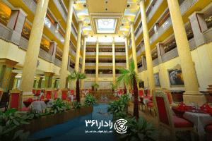 gkvmiot9438utcym958ytc4387cyt3489try4w90ruj 300x200 آشنایی با هتل داریوش کیش در سفر به جزیره کیش