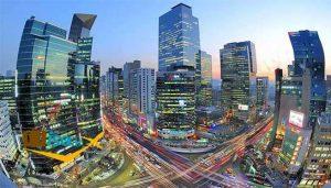 ojmJMLONJVORUVNT9358YT67Y45HBV5OIJCMG RTBHGTVGTGJVPGK 300x171 معرفی کشور کره جنوبی