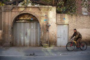 pfkmvcppkpgi5vh9p6uy096u4y95j 300x200 محله های قدیمی تهران