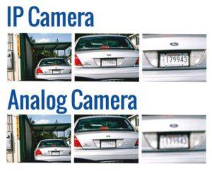 reclfmopjn9o54jynoni54jyhoi54hyo5ihgio4h 300x242 انتخاب دوربین مدار بسته مناسب
